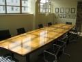 bloomsbury-boardroom