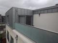 albion-street-balcony-3