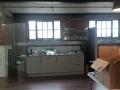 second-floor-kitchen