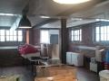 second-floor-main-office-2