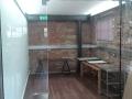 second-floor-meeting-room