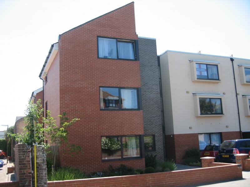 flat-3-mercury-house-front