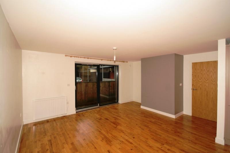 flat-3-mercury-house-lounge