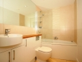 flat-3-mercury-house-bathroom