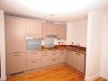 flat-3-mercury-house-kitchen