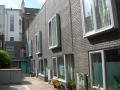 stjamesstmews-rear